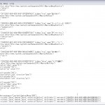 ゲームソフトウェアの使い方(+G300 プロファイル)