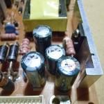 LG FLATRON L1953T 修理