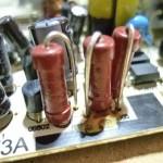 SAMSUNG SyncMaster245B repair