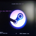 Download SteamOS Beta: Custom Installation