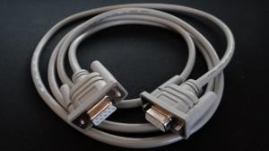 DSC00439