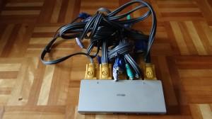 CG-PC4KVMV2