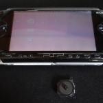 PSP-1000 ジャンク修理 その2